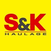S + K Haulage