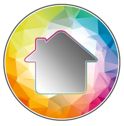 The Colour House sign writer insurance five star review for bpw Insurance