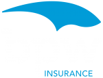 bpw Insurance Services