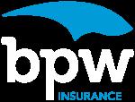 bpw Insurance Services