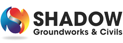 Liability Insurance for Shadow Groundworks & Civils.