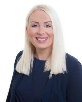 Alisha Edwards - bpw Insurance