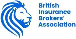 British Insurance Brokers Association BIBA