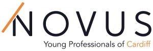 Novus CII Cardiff Young Professionals